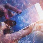 El Internet de las Cosas: de la teoría a la realidad