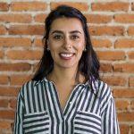 Worky: una plataforma de RH que gana espacio entre las startups de bienes raíces