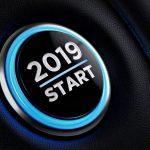 Atención CIOs: Aquí están las 10 predicciones gobales de IDC
