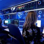 Telstra actualiza red en Asia Pacífico con tecnologías de Infinera