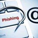Inteligencia artificial para el reconocimiento visual de phishing