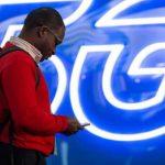 Más del 90% de los operadores temen un aumento en los costos de la red 5G