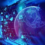 AIS KnowU: IA al servicio de la evaluación y calificación de clientes parsa fintechs y financieras