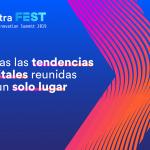 Alestra Fest Digital Innovation Summit cumple 10 años