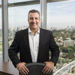 Infor expande presencia regional con nuevas alianzas