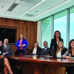 Credit Bureau de Panamá combatirá delitos financieros con soluciones FICO