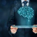 La Inteligencia Artificial en búsqueda de la noticia