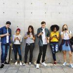 Perfil financiero de la Generación Z: Digitales, planificados y ahorradores