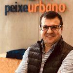 Ilson Bressan designado CEO de Groupon Peixe