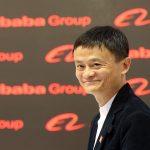 La guía de Jack Ma para la cordura y el éxito
