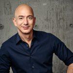"""Hacer """"un Jeff Bezos"""""""