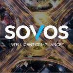 Sovos destaca en el IDC MarketScape por su solución tributaria en la nube