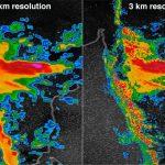 The Weather Company mejora capacidad predictiva con tecnología IBM