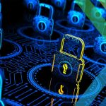 Cómo lograr la máxima eficacia en la configuración de un firewall