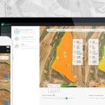 Cesens quiere revolucionar el mercado de la agricultura 4.0 con su app gratuita