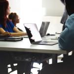Cómo escoger la tecnología WAF para proteger tus aplicaciones empresariales
