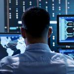 Nuevas amenazas contra las aplicaciones exigen un WAF avanzado