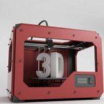 Impresión 3D: ¿un motor para el desarrollo?