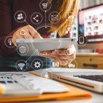 Cinco claves del quinto reporte de Salesforce sobre el estado del marketing