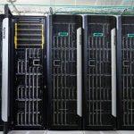 HPE lanza plataforma edge computing en entornos de telecomunicaciones