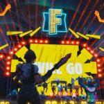 El gaming se fusiona con nuevas industrias y marca hitos en entretenimiento