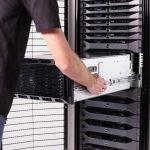 Dell EMC actualiza gama de servidores PowerEdge