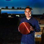 Intel lanza el procesador Intel Xeon Scalable de 2a generación