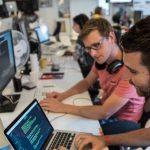 Low-code será plataforma para el 65% de las apps en 2024