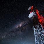 Chile: el costo real de implementar la red 5G