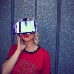 ¿Cómo la realidad virtual ha cambiado nuestra vida?