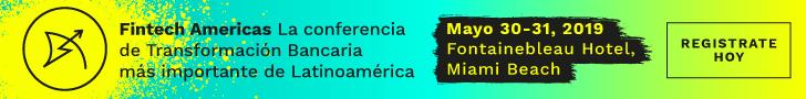 Fintech Americas CIOAL
