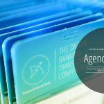 Fintech Americas: presentamos la agenda 2019