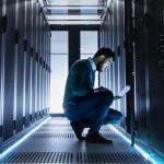 Princípios básicos da higiene cibernética em um mundo de nuvem e mobilidade