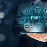 Plataformas Fintech alcazarán US$ 638 mil millones en ingresos en 2024