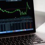 Los neobancos, un modelo emergente para la financiación