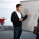 Red Hat Linux motoriza negocios por US$ 10 mil millones