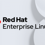 Red Hat Enterprise Linux 8, poder multicloud