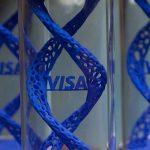 Visa Everywhere Initiative busca aliados en startups de América Latina