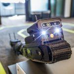 De los sistemas automatizados a los autónomos: Microsoft busca acelerar el trayecto