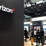 Verizon incorpora la solución de Infinera para automatización y redes abiertas