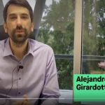 CenturyLink lanza soluciones SD-WAN para redes escalables
