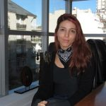 Vivienda Digna optimiza donaciones con tecnología Pointer