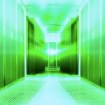 Ironwolf y Exos de 16 TB, los discos de Seagate para el segmento empresarial