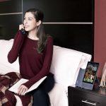 Avaya transforma la experiencia del huésped en 10 grupos hoteleros