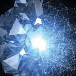 Darktrace Antigena: O futuro da resposta autônoma impulsionada pela IA