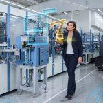 Los retos: automatización y re-entrenamiento