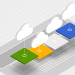 Cómo mover las cargas de tu CMS a la nube