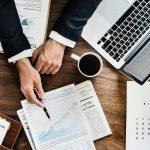Cómo lograr operaciones inteligentes basadas en datos