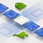 Cómo conectar tus contenidos y tu comercio electrónico