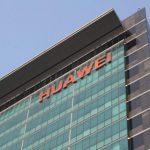 ¡El futuro de Huawei está en el aire!